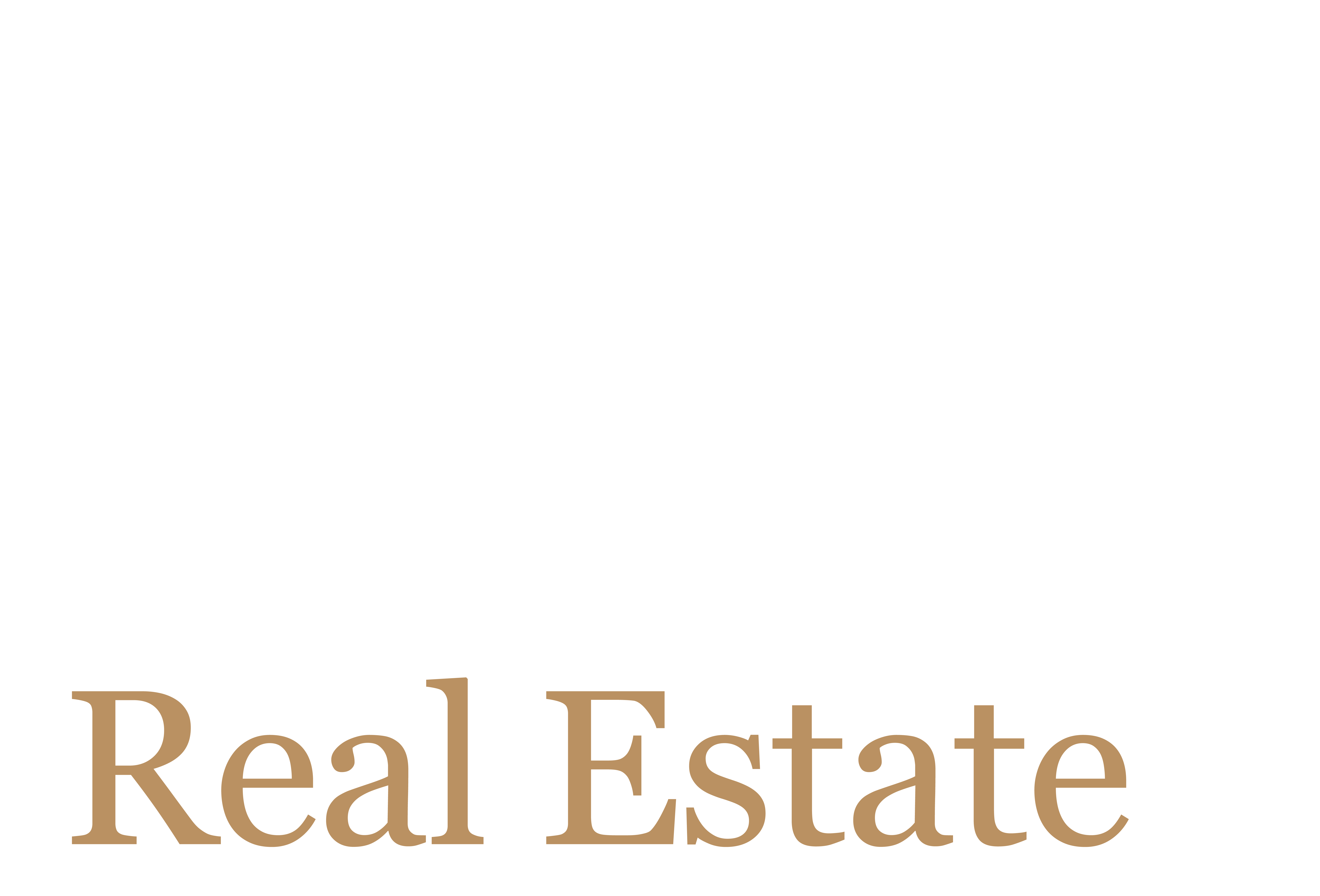 Key Real Estate, LLC